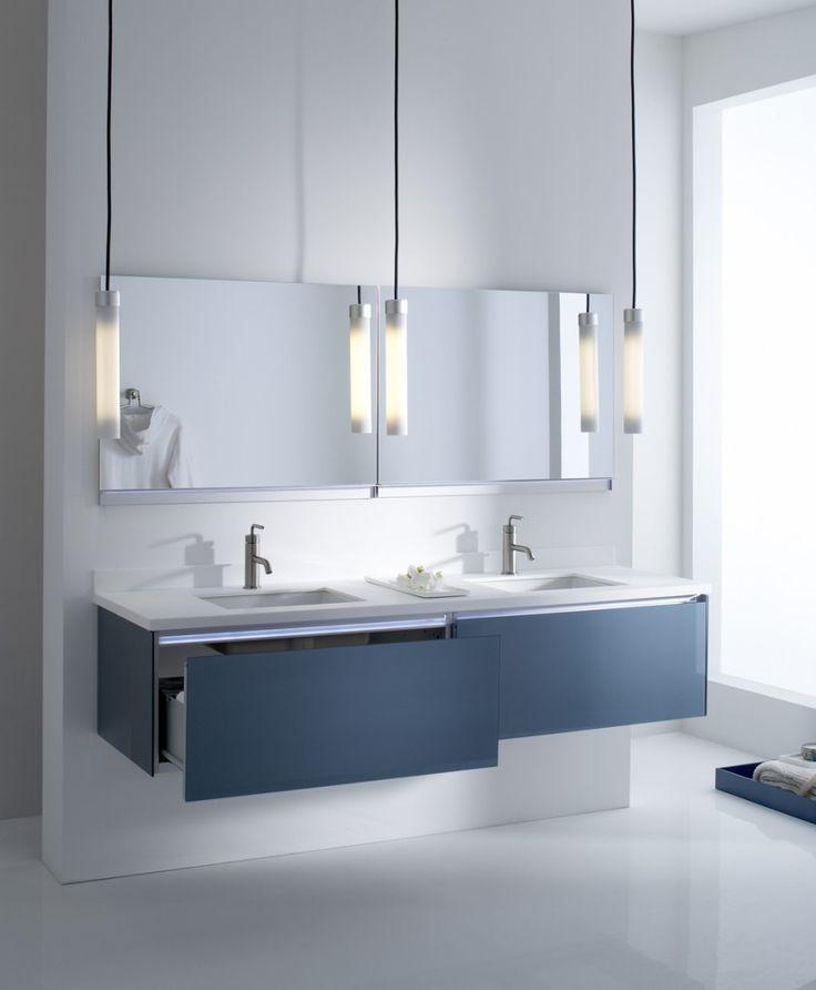 25 best images about Bathroom Vanities on Pinterest