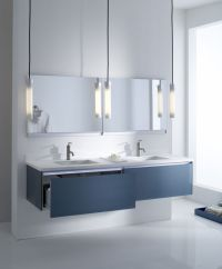 25 best images about Bathroom Vanities on Pinterest