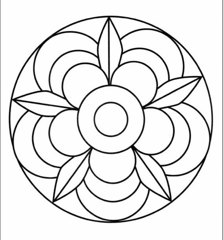 1000 Images About Sanskrit