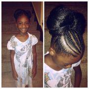 kaylee's styles