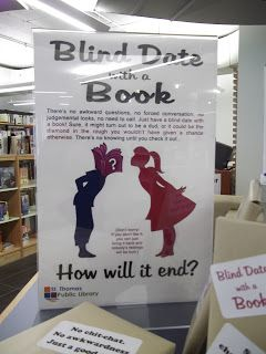 17 Best ideas about Library Events on Pinterest  Library