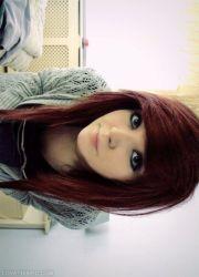 hair cx