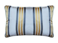 Royalty (back) pillow from Rodeo Home | Pillows ...