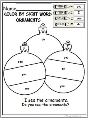 309 best images about For Teachers on Pinterest