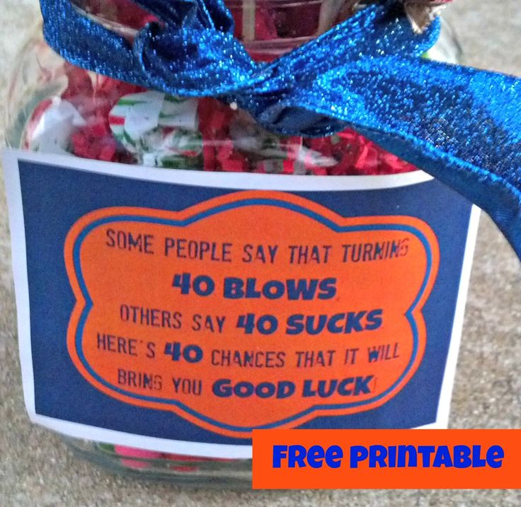 40th birthday party ideas for men google search joes
