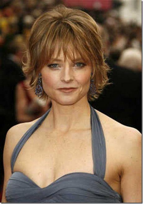 25 Best Ideas About Thinning Hair Women On Pinterest Hair Loss