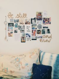 25+ best ideas about Photo wall decor on Pinterest | Wall ...
