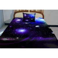 1000+ images about Galaxy Bedding on Pinterest | Galaxy ...