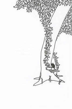 128 best images about Poems by Shel Silverstein on