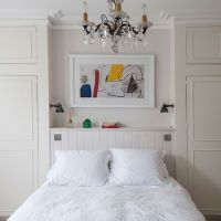 17 Best ideas about Small Bedroom Closets on Pinterest ...