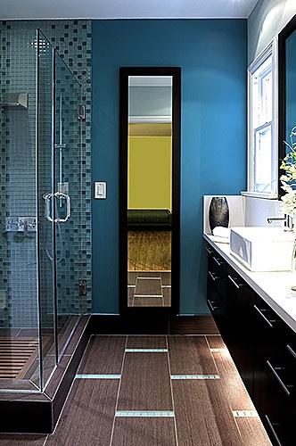 decor bathrooms blue bathroom bliss kids