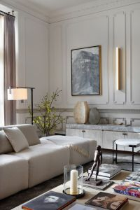 25 best images about Contemporary Living Rooms on