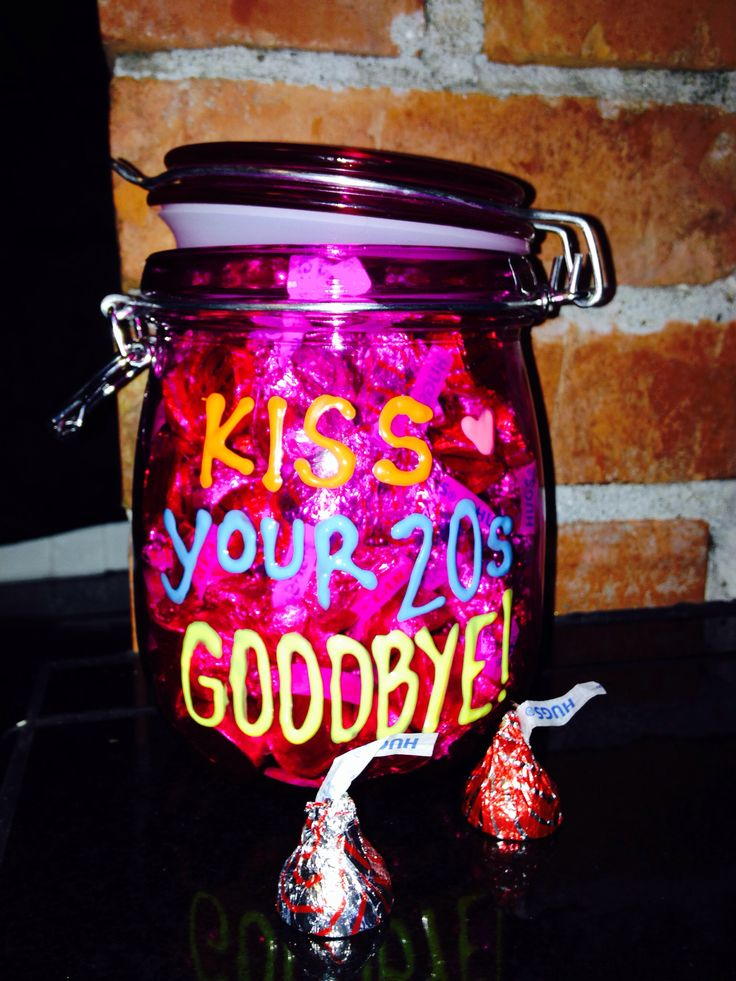 17 Best ideas about 30th Birthday on Pinterest  Turning thirty Ideas for 30th birthday and