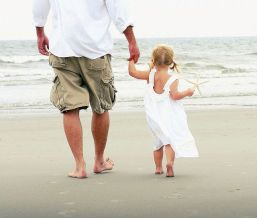 *Gift Of Life From A Father* Must read this short story about how a father saves her daughter's life