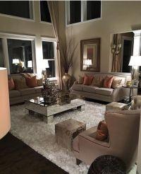 25+ best ideas about Burnt orange decor on Pinterest ...