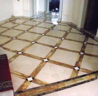 floor designs | Marble Floor Tiles | Granite Floor Tiles ...
