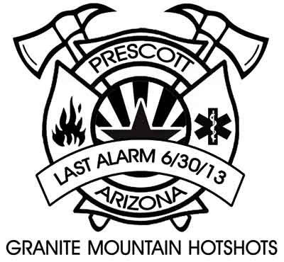 133 best images about granite mountain hotshots on