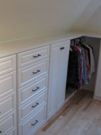 247 best images about Mom's New Closet Ideas on Pinterest ...