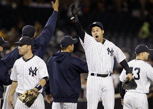 18 Best Images About Thuuuuuuuuuu YANKEES WIN On Pinterest