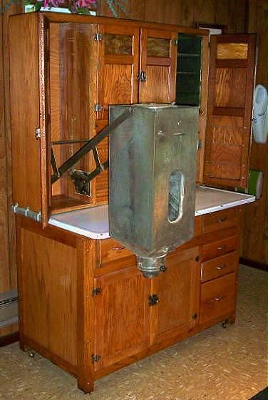 Cabinet hardware Hardware and The bin on Pinterest