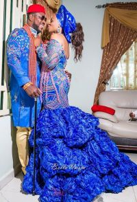 1000+ ideas about African Traditional Dresses on Pinterest ...