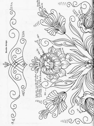 5751 best images about Patterns: Art, Needlework, Stained