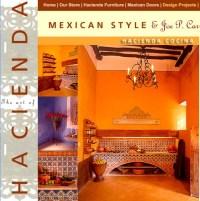 Modern Mexican Interior Design | Modern Mexican ...