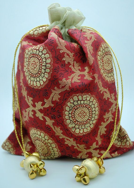100 ideas to try about Decor  Vintage Sari Fabric
