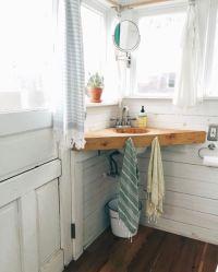 25+ best ideas about Corner Sink Bathroom on Pinterest ...