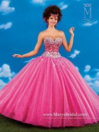 97 best images about Quinceanera Dresses on Pinterest ...