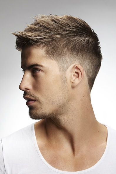 25 Best Ideas About Men's Hair On Pinterest Popular Mens