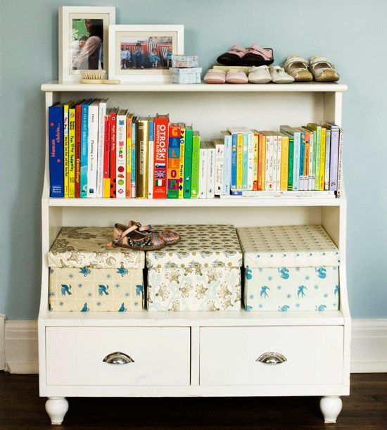 152 best images about Storage on Pinterest Recycling