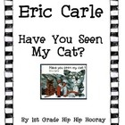 232 best images about Eric Carle Book Ideas & Printables