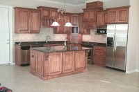 10' x 10' x12' kitchen designs | kitchen design 10 x 12 ...