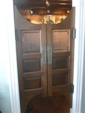 17 images about Saloon Doors on Pinterest  Kitchens