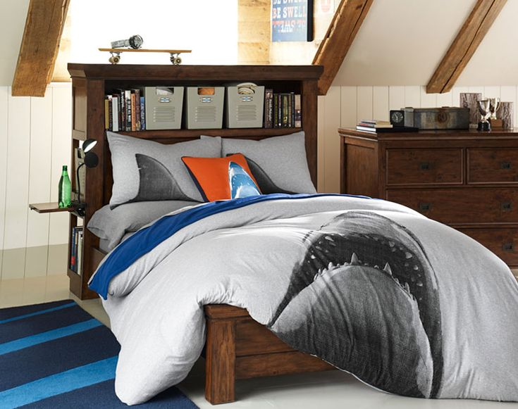 17 Best Ideas About Guy Bedroom On Pinterest