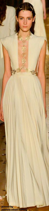 Best 25+ Greek inspired fashion ideas on Pinterest | Greek ...