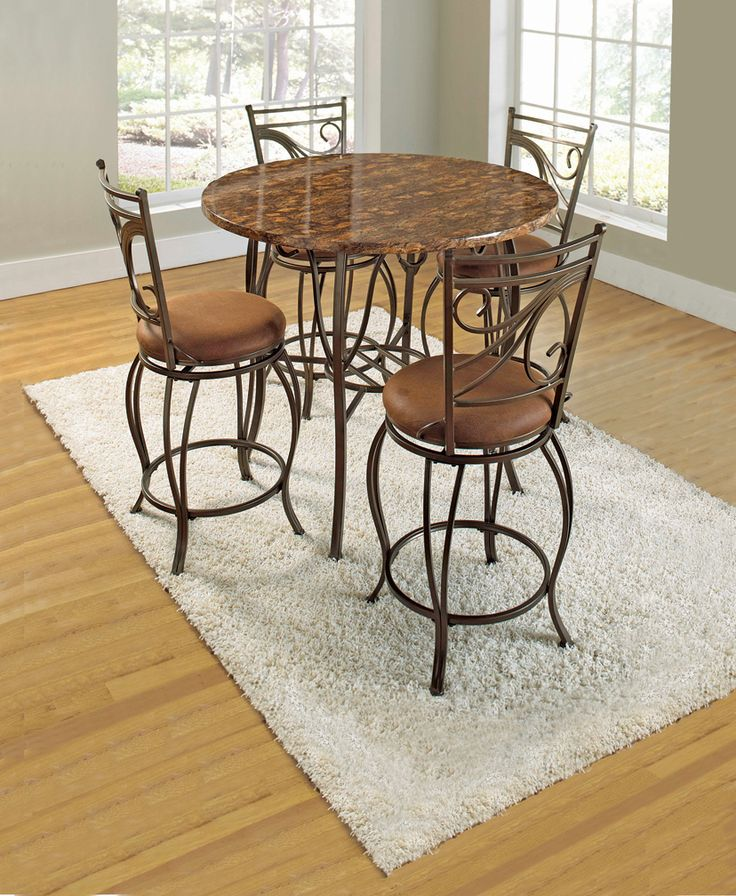 126 Best Images About Kimbrells Furniture On Pinterest