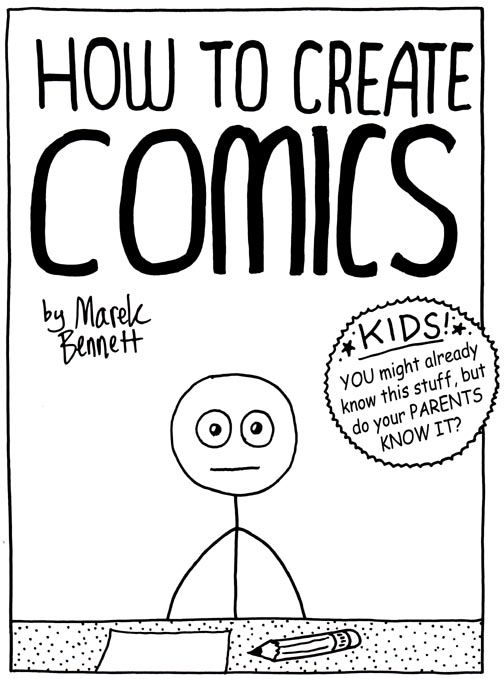 1000+ ideas about Comic Book Crafts on Pinterest