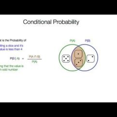Probability Tree Diagram Example Problems Rheem Gas Furnace Wiring 25+ Best Ideas About Conditional On Pinterest | Games, 7th Grade Math ...