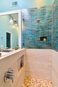 2038 best images about Bathroom Love on Pinterest ...