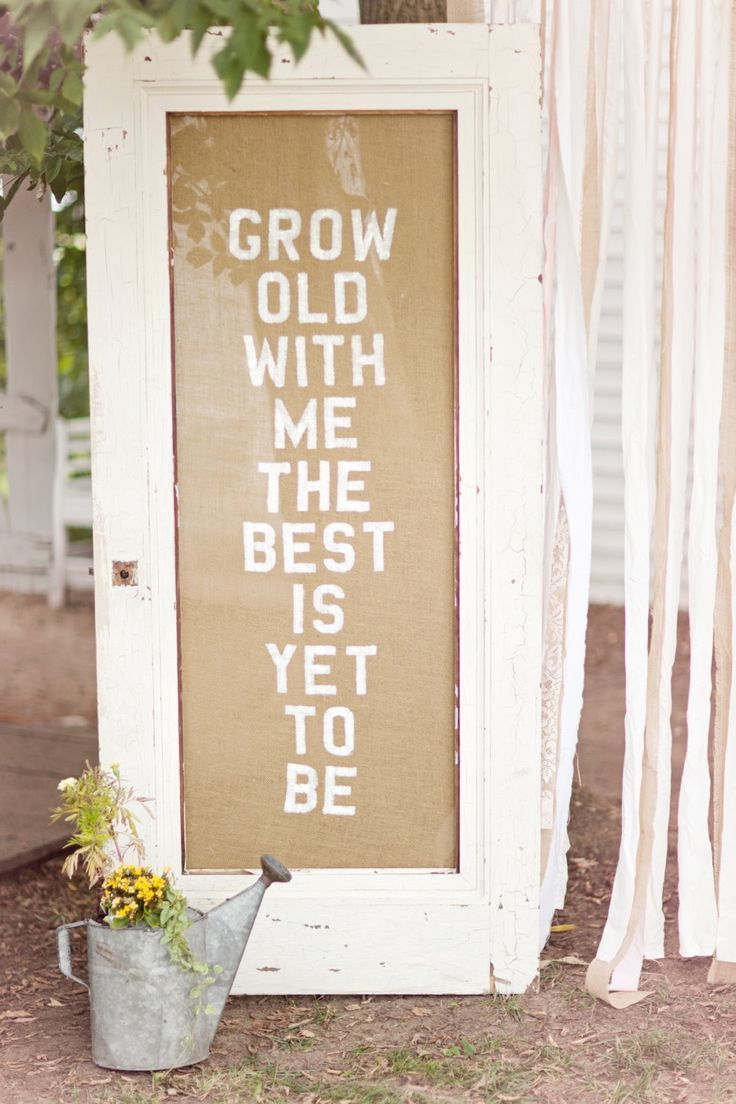 10+ best ideas about Old Doors Wedding on Pinterest