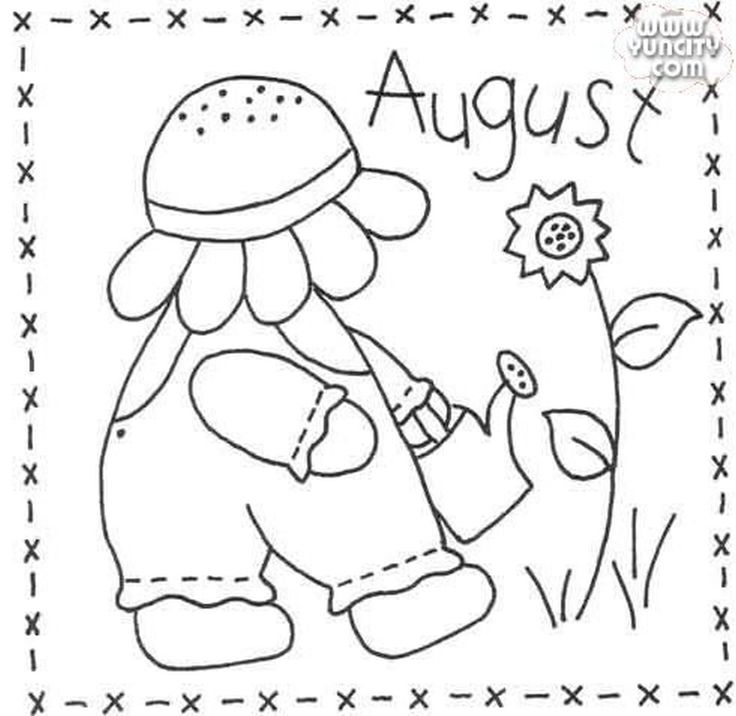 3507 best images about Coloring Pages on Pinterest
