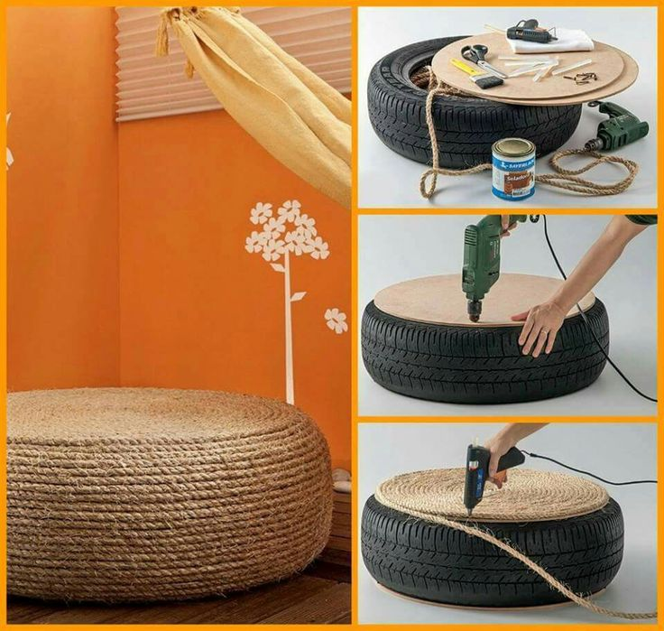 storage box chair philippines bedroom design ideas image 17 best about tyre seat on pinterest | tire seats, tires and chairs
