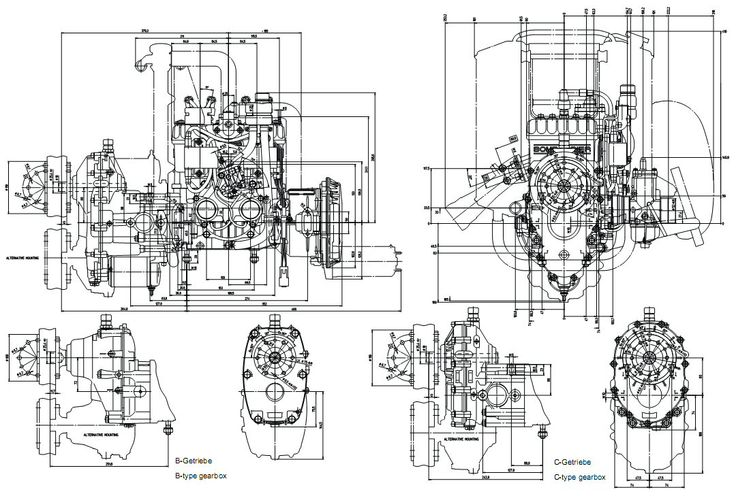 34 best images about Engineering Drawings on Pinterest