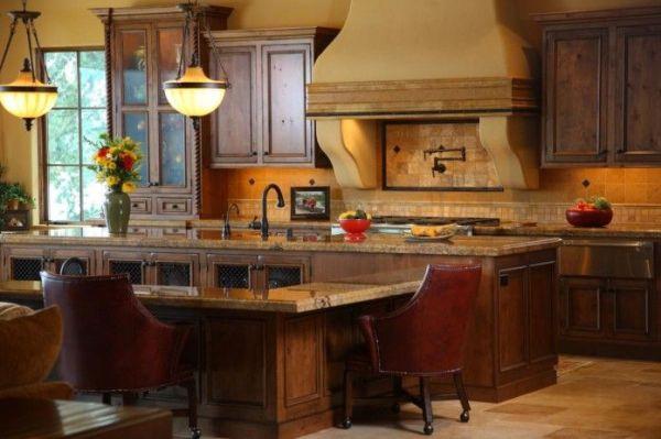 warm kitchen design 1000+ ideas about Warm Kitchen Colors on Pinterest | Warm