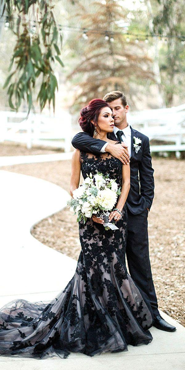 25 best ideas about Black Weddings on Pinterest  Black wedding decor Black wedding themes and