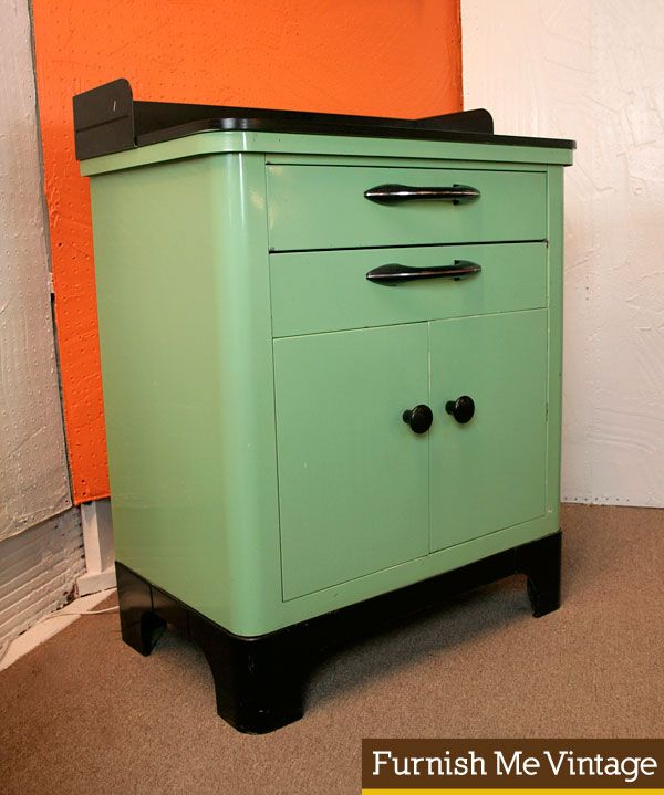 10 Best ideas about Vintage Medicine Cabinets on Pinterest