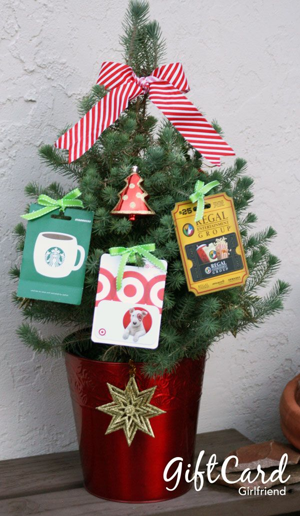 17 Best Ideas About Gift Card Displays On Pinterest Gift