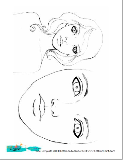 361 best images about Drawing People, faces, anatomy on